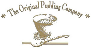 The Original Pudding Company